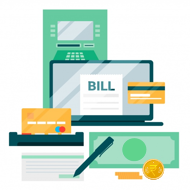Bill Payment Registry