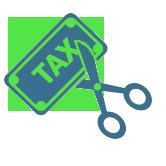 Tax benefit