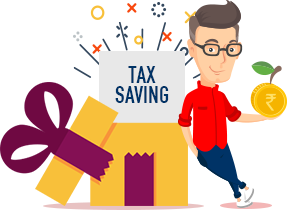 Tax Saving Registry