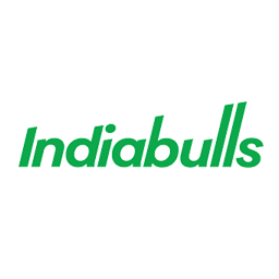 FreEMI IndiaBulls Image