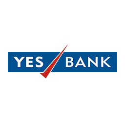 FreEMI Yes Bank Image