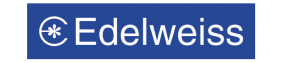 Edelweiss Finance Logo
