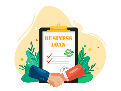 FreEMI business-loan image